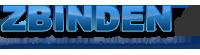 Zbinden Ltda